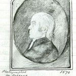 David Moritz Michael (1751-1827)