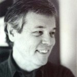E. Allen Schultz