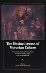 Distinctiveness of Moravian Culture