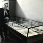 Dr. Donald M. McCorkle