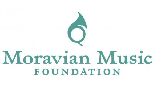 What is the Moravian Music Foundation?