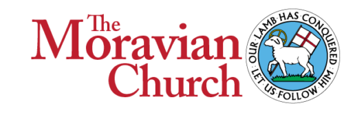 Moravian Church Resources