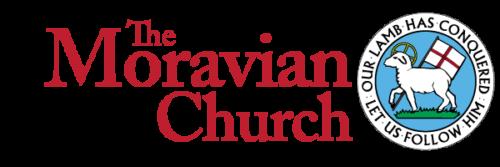 Moravian Church Resources